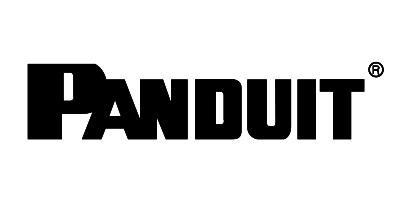 Panduit®